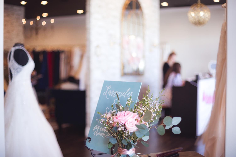 Something Bleu - Darian Shantay SoCal Wedding Photographer_0008.jpg