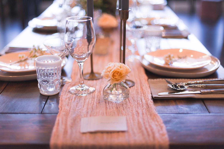 Something Bleu - Darian Shantay SoCal Wedding Photographer_0013.jpg