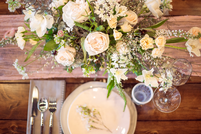 Something Bleu - Darian Shantay SoCal Wedding Photographer_0012.jpg