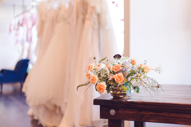 Something Bleu - Darian Shantay SoCal Wedding Photographer_0018.jpg