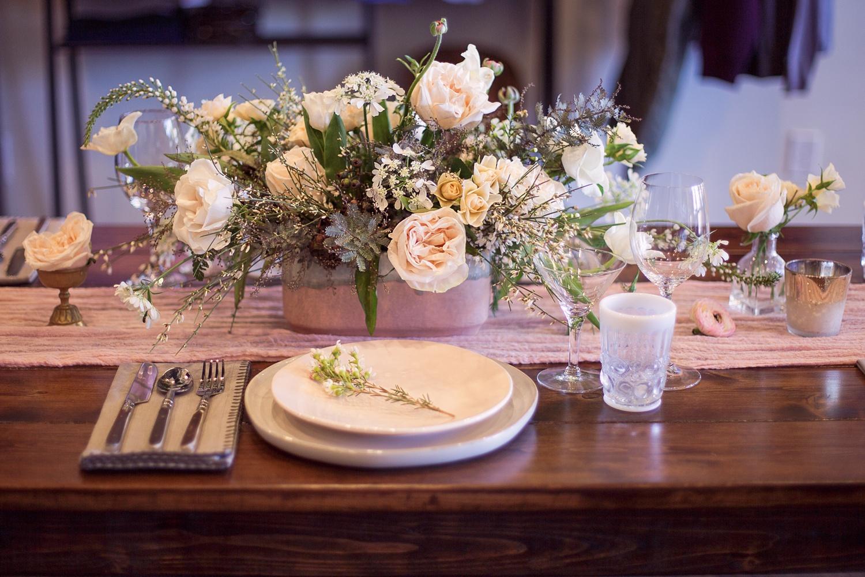 Something Bleu - Darian Shantay SoCal Wedding Photographer_0019.jpg