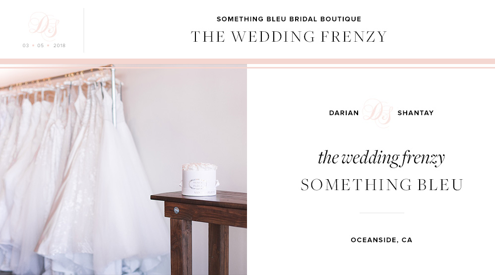 something-bleu-wedding-frenzy-darian-shantay.jpg