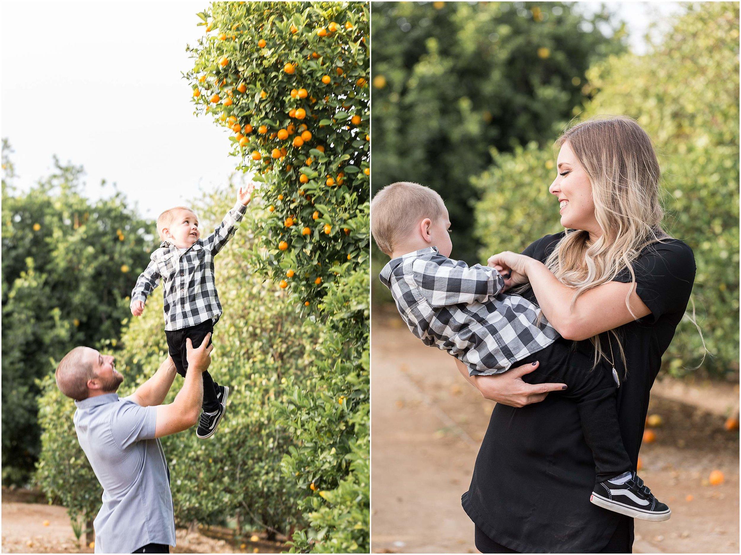 darianshantayphotography_family_photos_0008.jpg