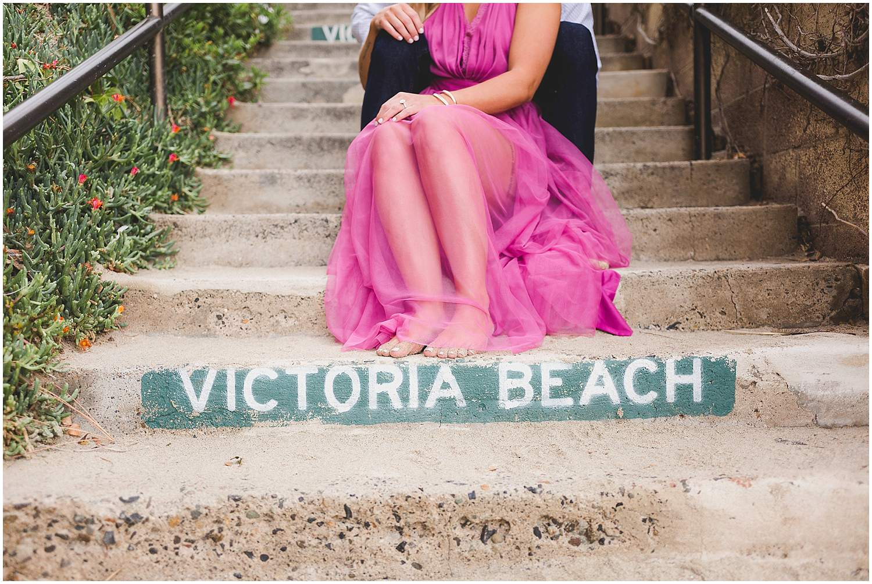 darian_shantay_photography_beach_engagement_0013.jpg