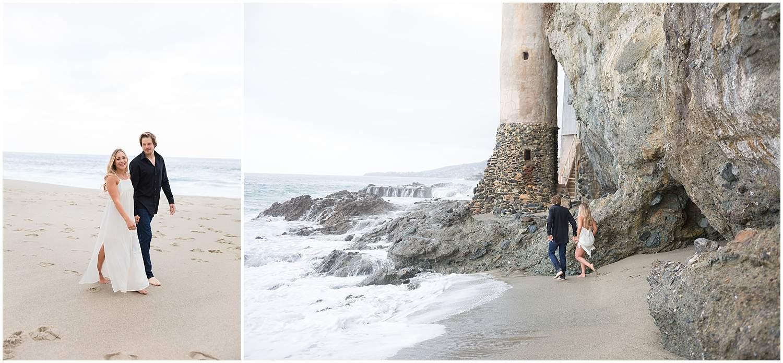 darian_shantay_photography_beach_engagement_0016.jpg