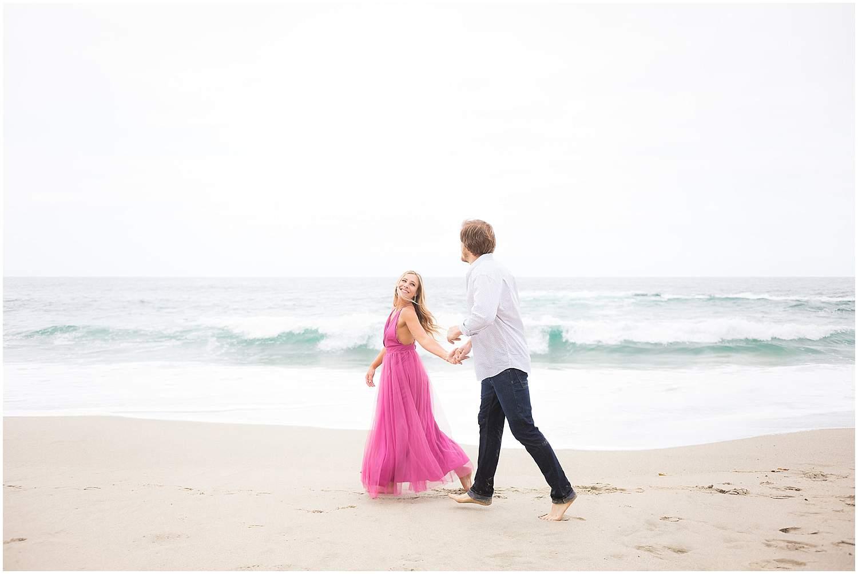 darian_shantay_photography_beach_engagement_0020.jpg