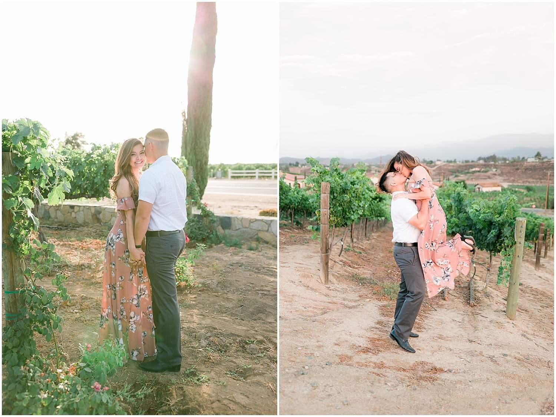 darian_shantay_winery_anniversary_0005.jpg