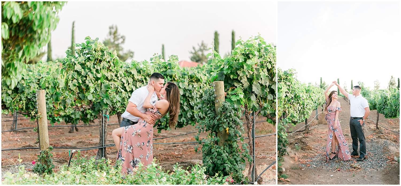 darian_shantay_winery_anniversary_0007.jpg