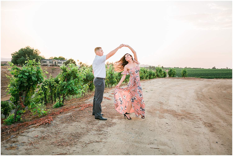 darian_shantay_winery_anniversary_0014.jpg
