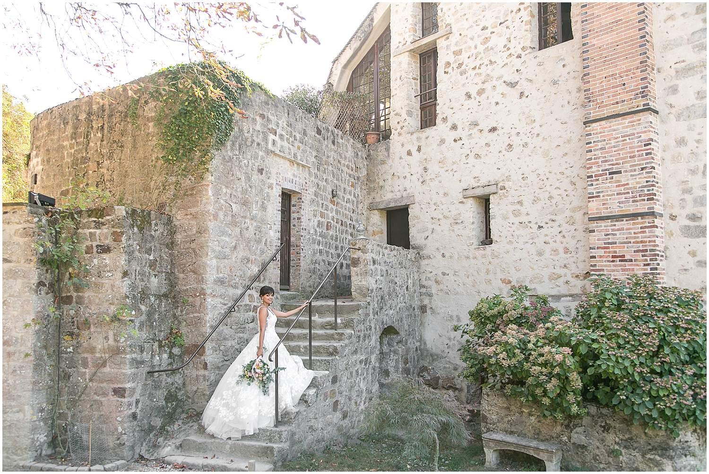 darianshantay_paris_wedding_0002.jpg
