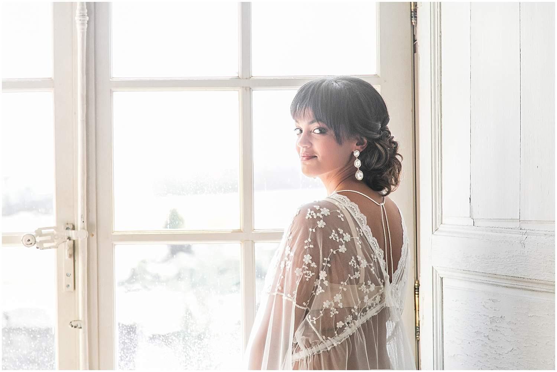 darianshantay_paris_wedding_0003.jpg