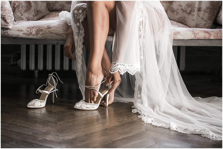 darianshantay_paris_wedding_0006.jpg