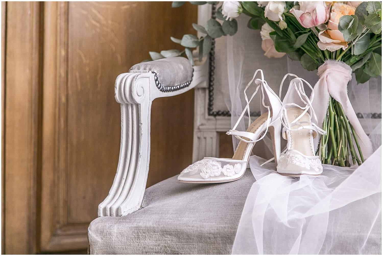 darianshantay_paris_wedding_0007.jpg