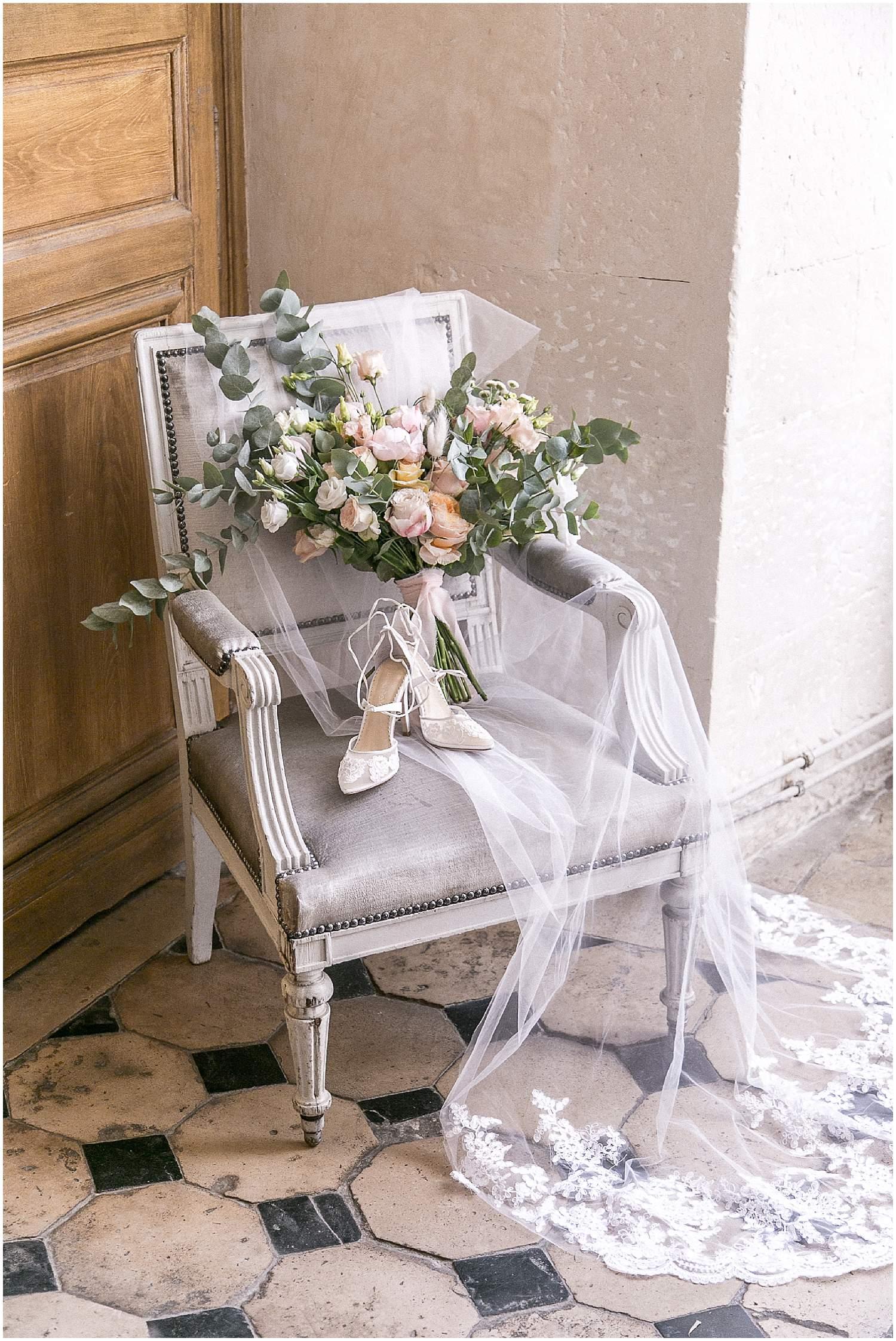 darianshantay_paris_wedding_0008.jpg