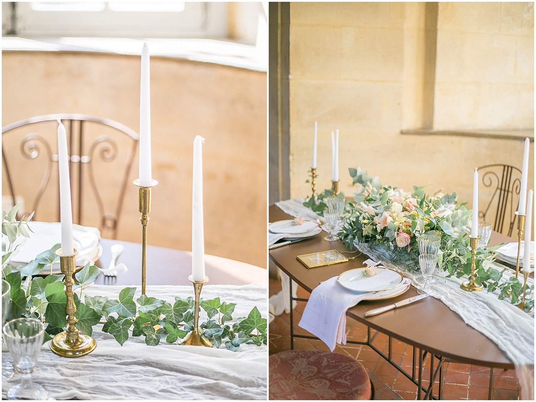darianshantay_paris_wedding_0014.jpg