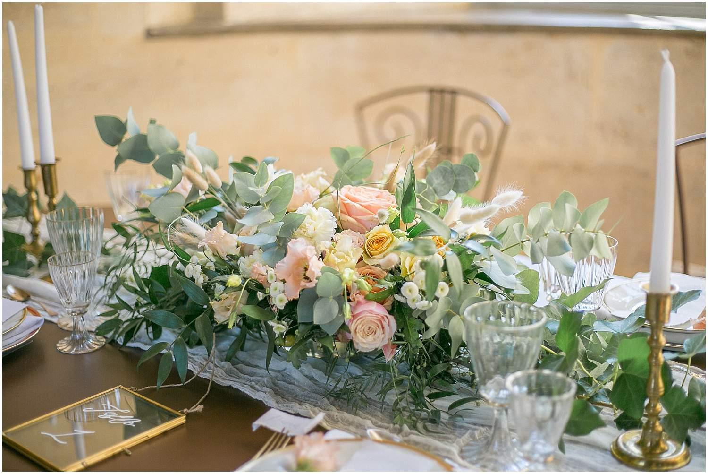 darianshantay_paris_wedding_0015.jpg