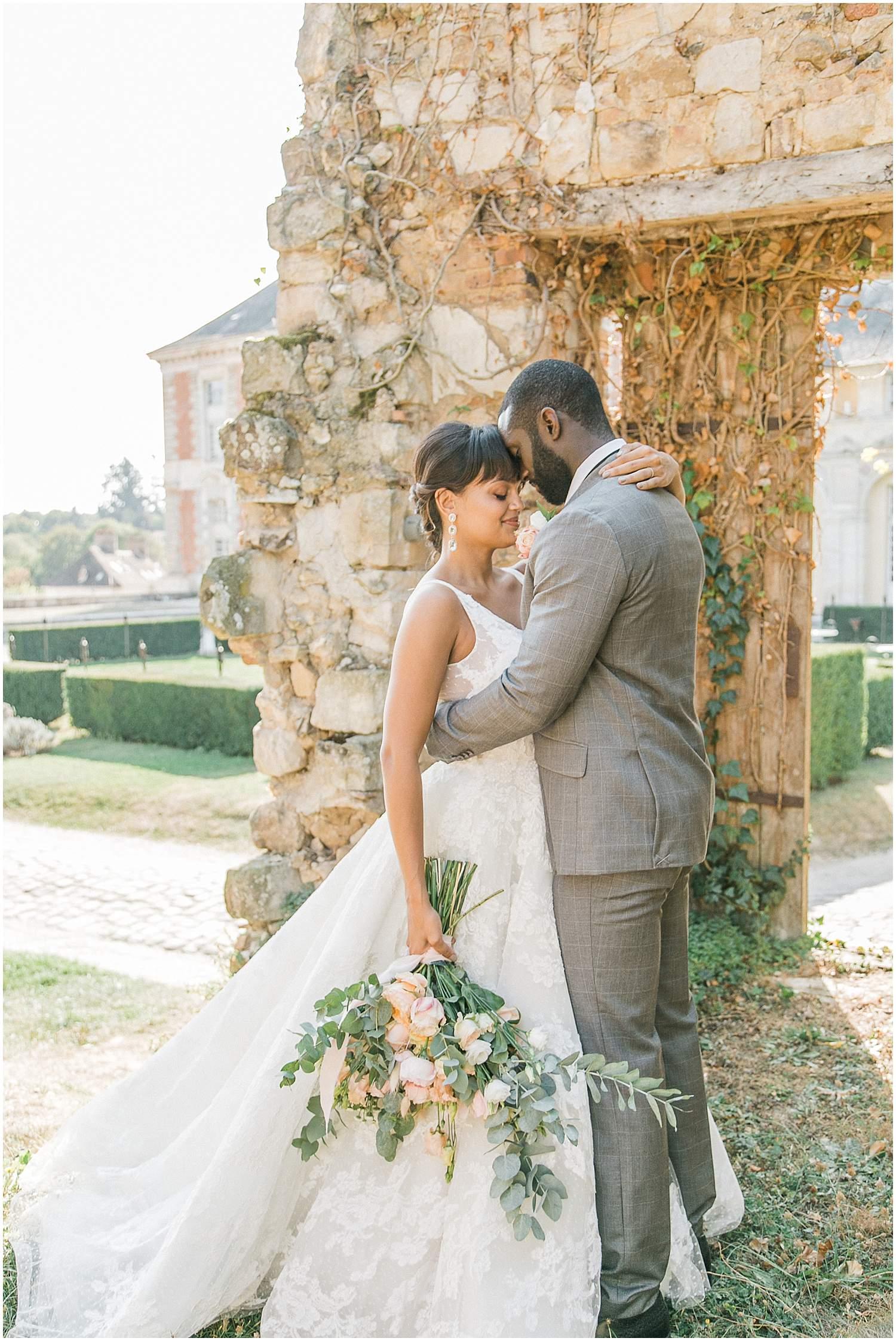 darianshantay_paris_wedding_0018.jpg