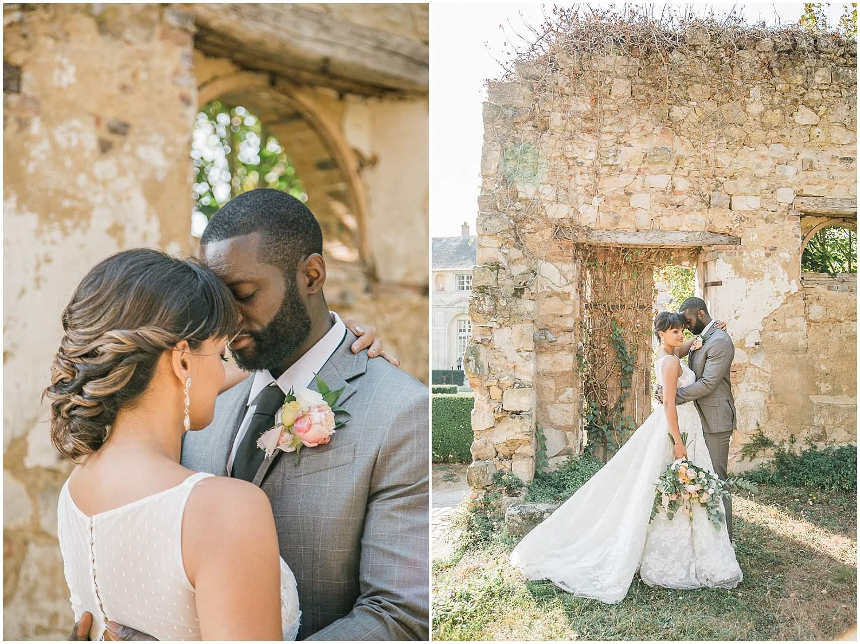 darianshantay_paris_wedding_0019.jpg