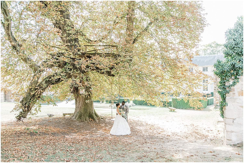 darianshantay_paris_wedding_0022.jpg