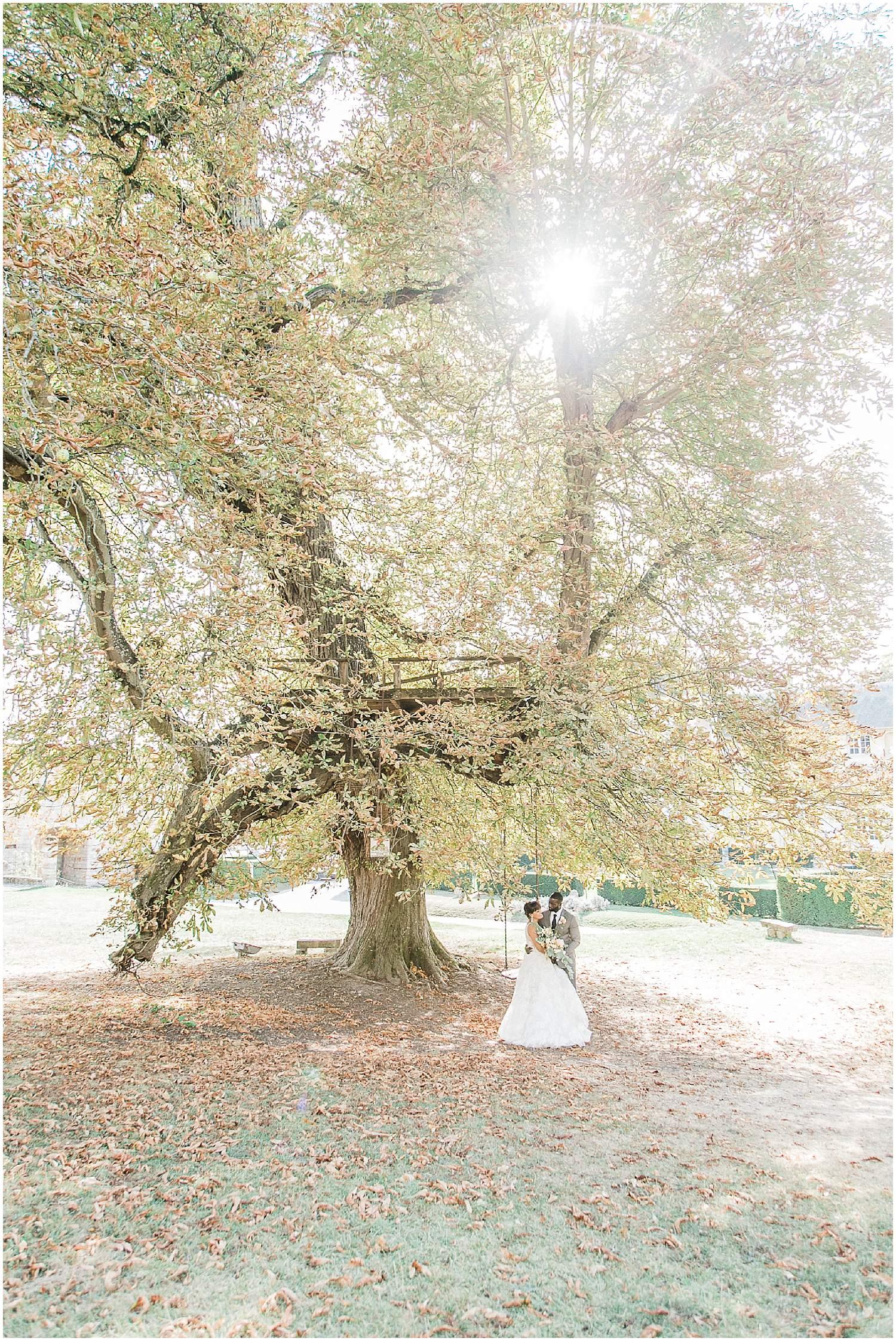 darianshantay_paris_wedding_0021.jpg