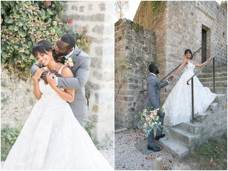 darianshantay_paris_wedding_0024.jpg
