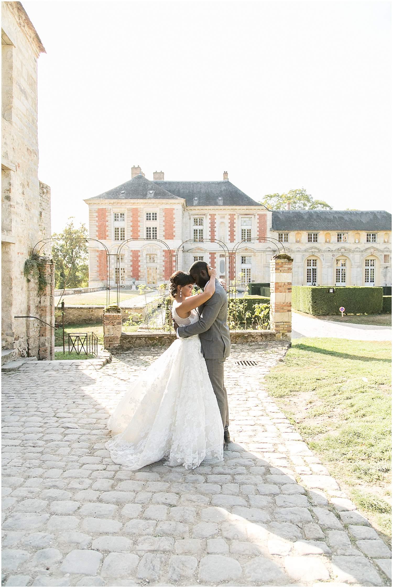 darianshantay_paris_wedding_0028.jpg