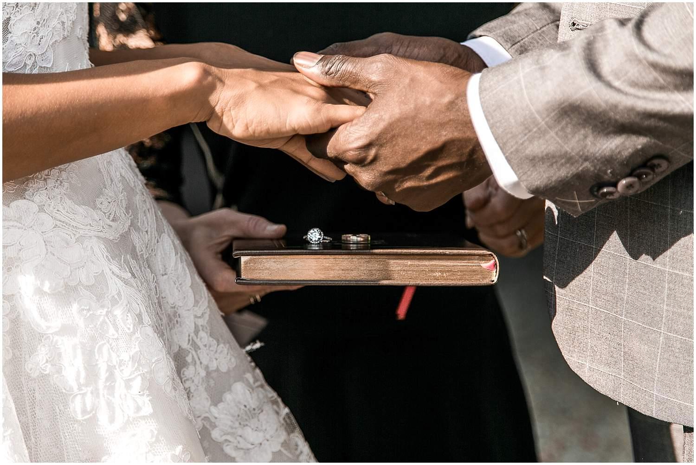 darianshantay_paris_wedding_0031.jpg
