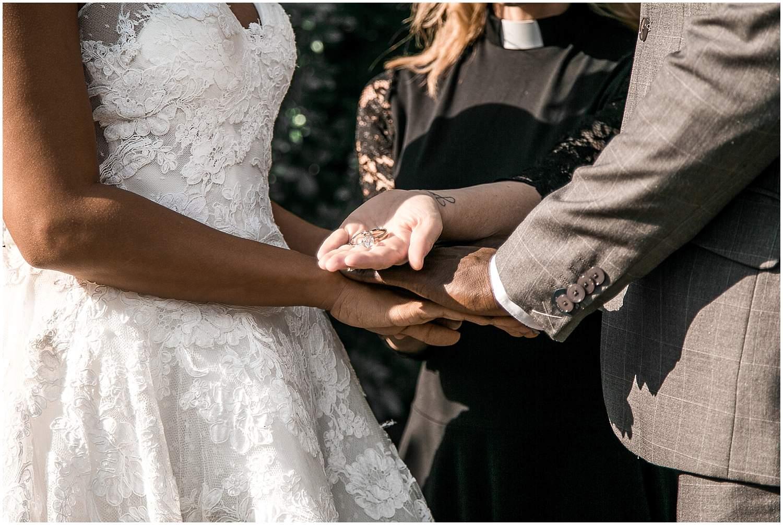 darianshantay_paris_wedding_0032.jpg