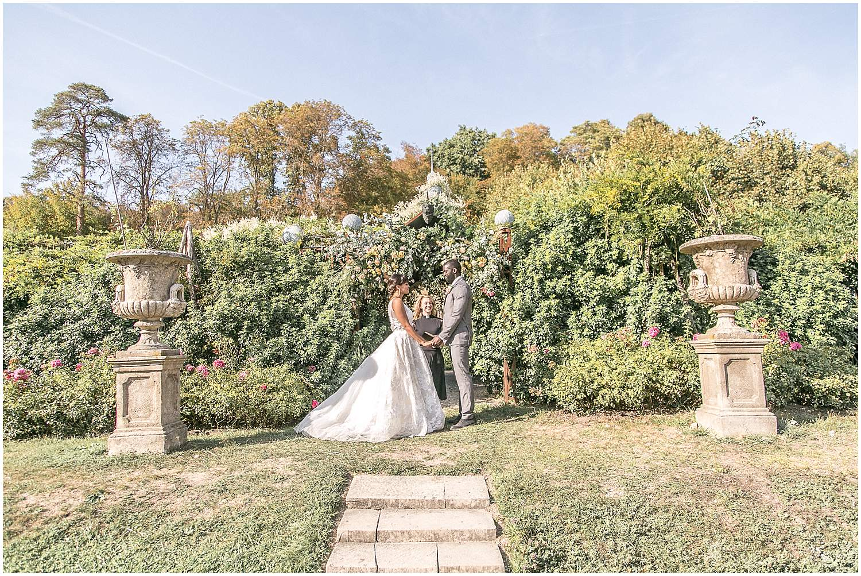 darianshantay_paris_wedding_0033.jpg