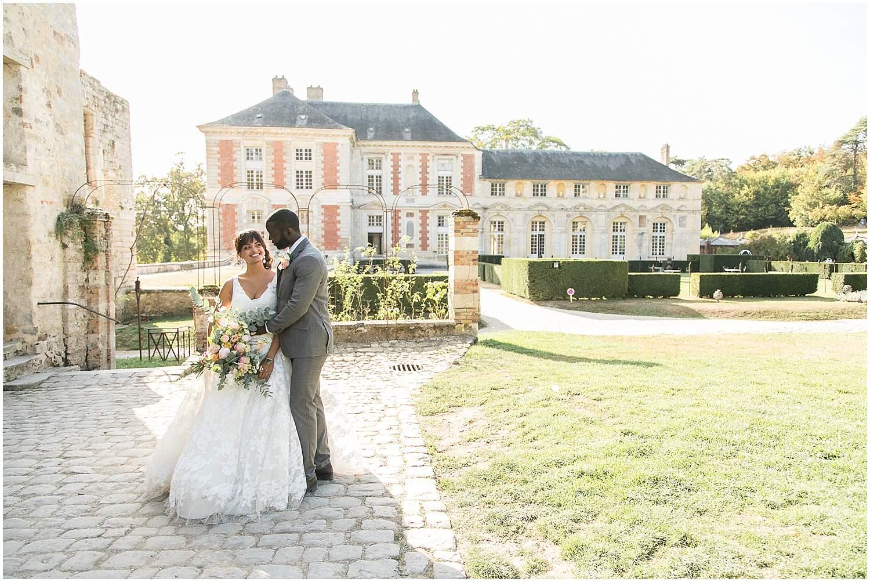 darianshantay_paris_wedding_0037.jpg