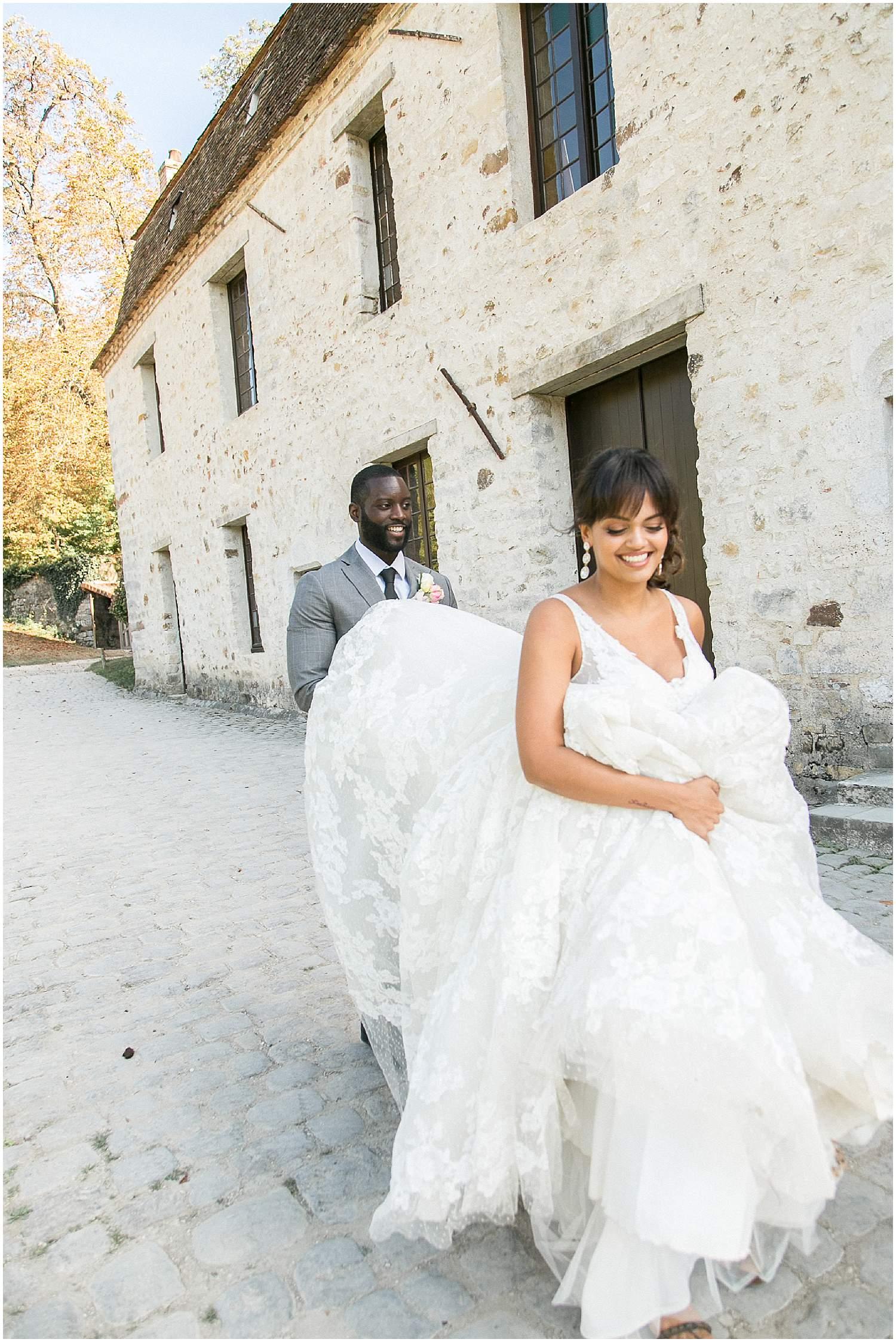darianshantay_paris_wedding_0038.jpg