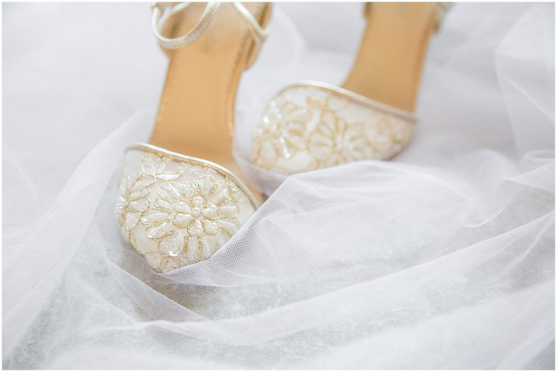 darianshantay_paris_wedding_0039.jpg