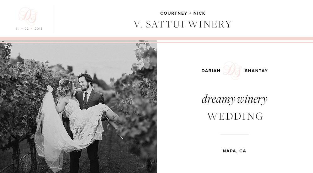 1. darianshantay_vsattui_winery_wedding.jpg