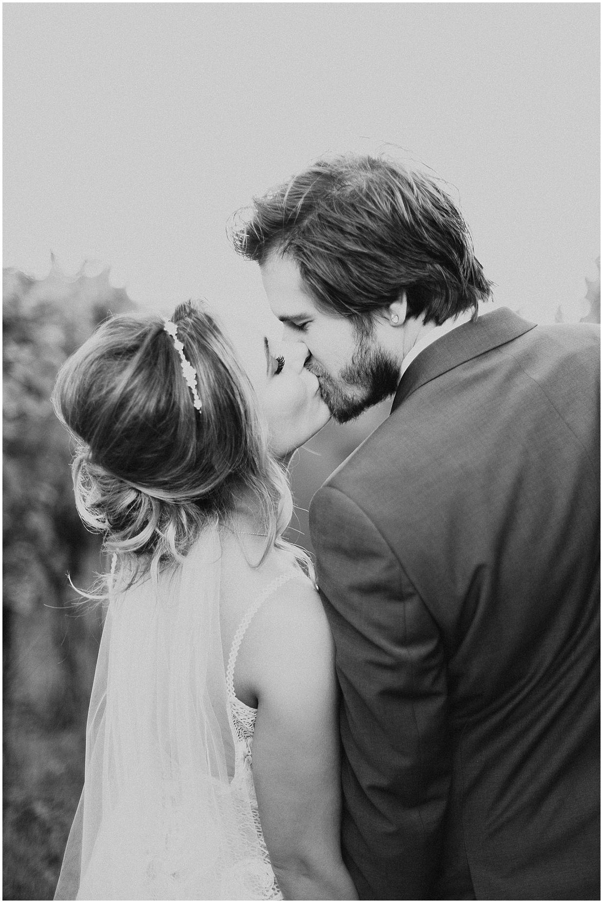 darianshantay_vsattui_winery_wedding_0049.jpg