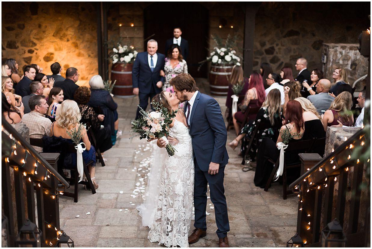 darianshantay_vsattui_winery_wedding_0050.jpg