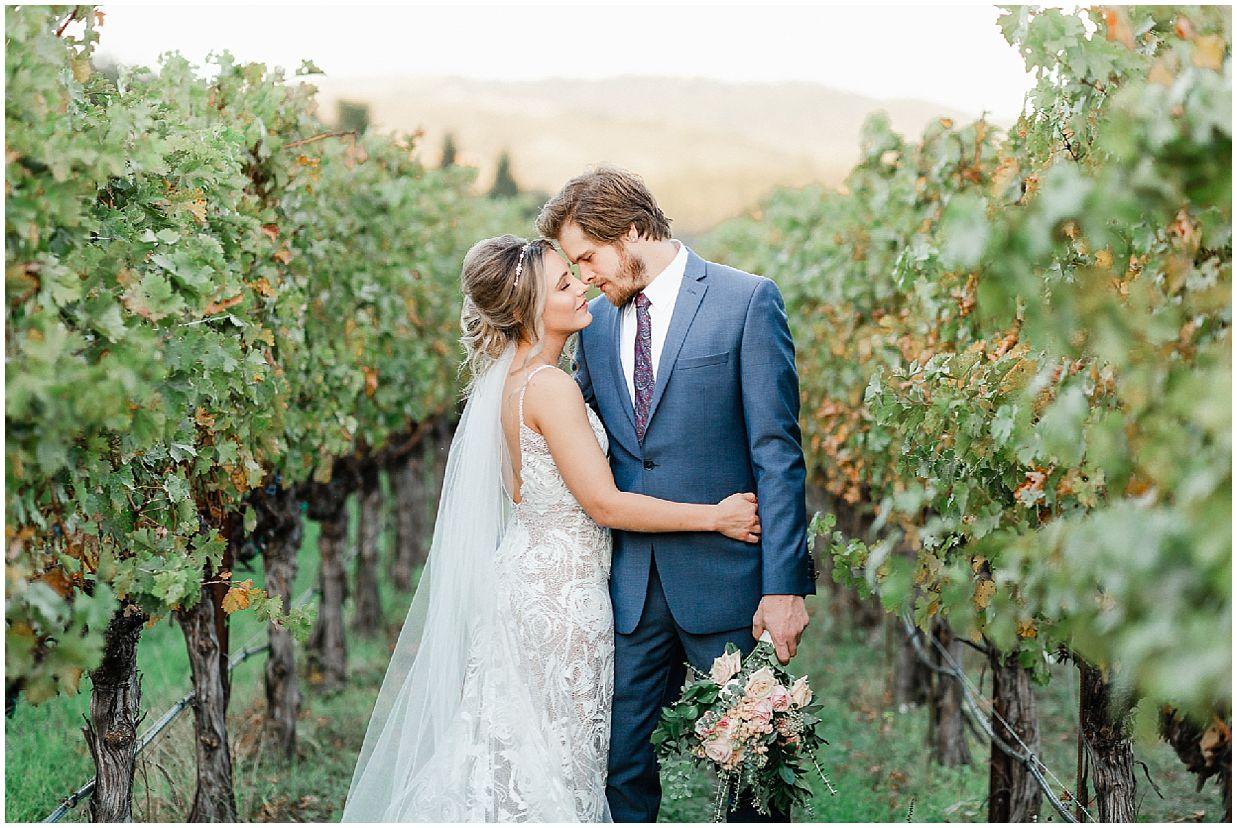 darianshantay_vsattui_winery_wedding_0053.jpg