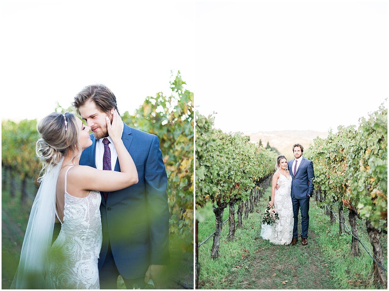 darianshantay_vsattui_winery_wedding_0054.jpg