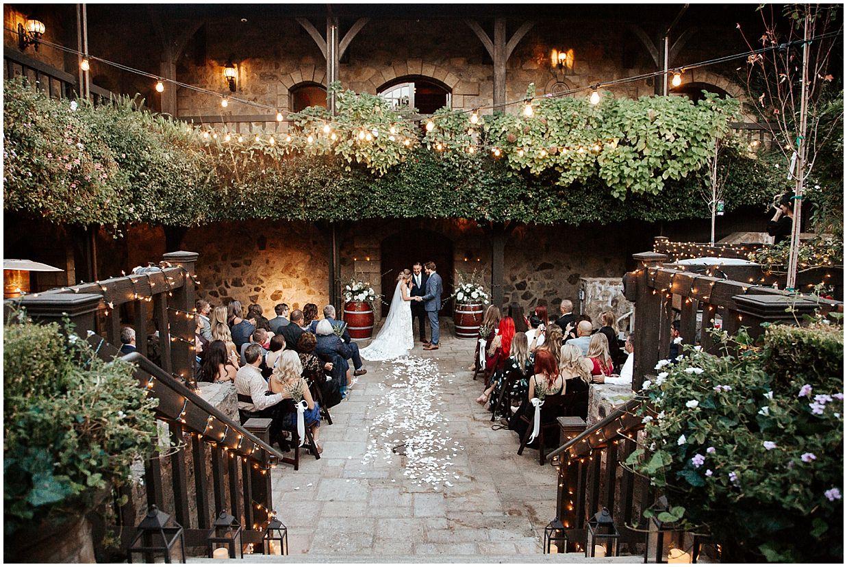darianshantay_vsattui_winery_wedding_0055.jpg