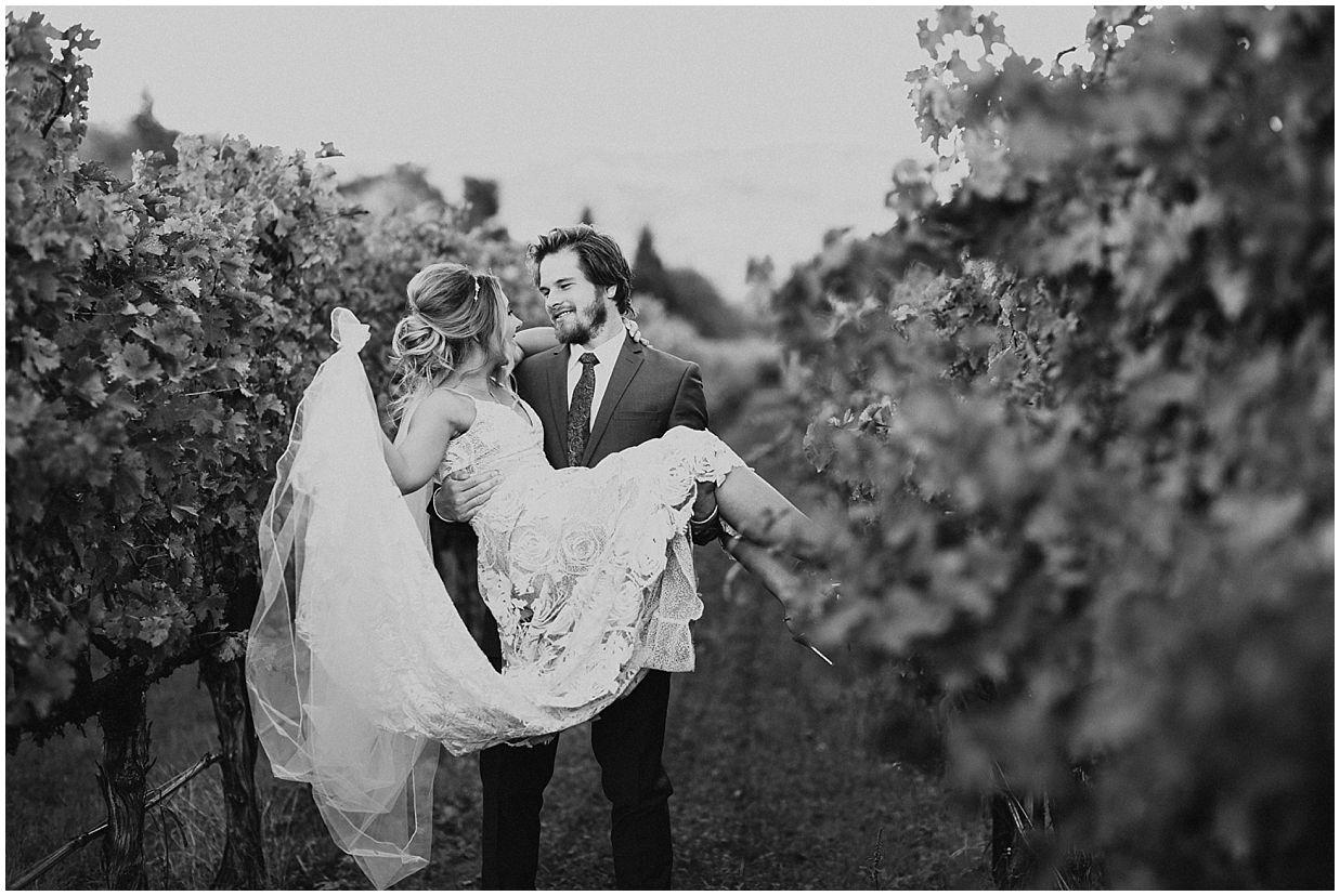 darianshantay_vsattui_winery_wedding_0062.jpg