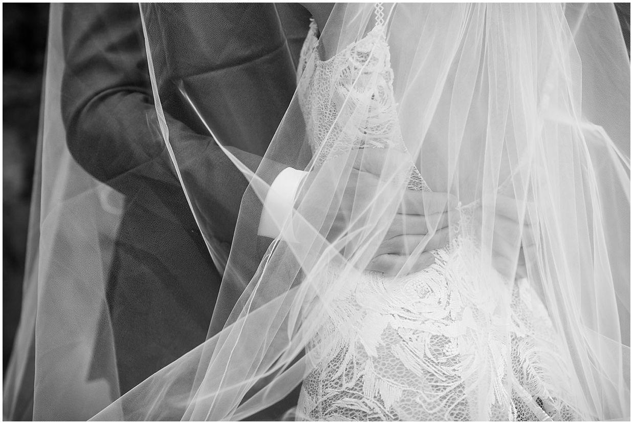 darianshantay_vsattui_winery_wedding_0067.jpg