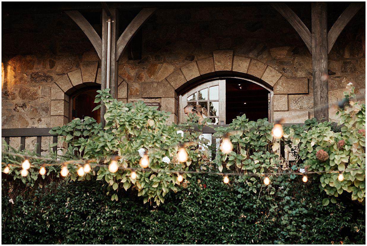 darianshantay_vsattui_winery_wedding_0068.jpg
