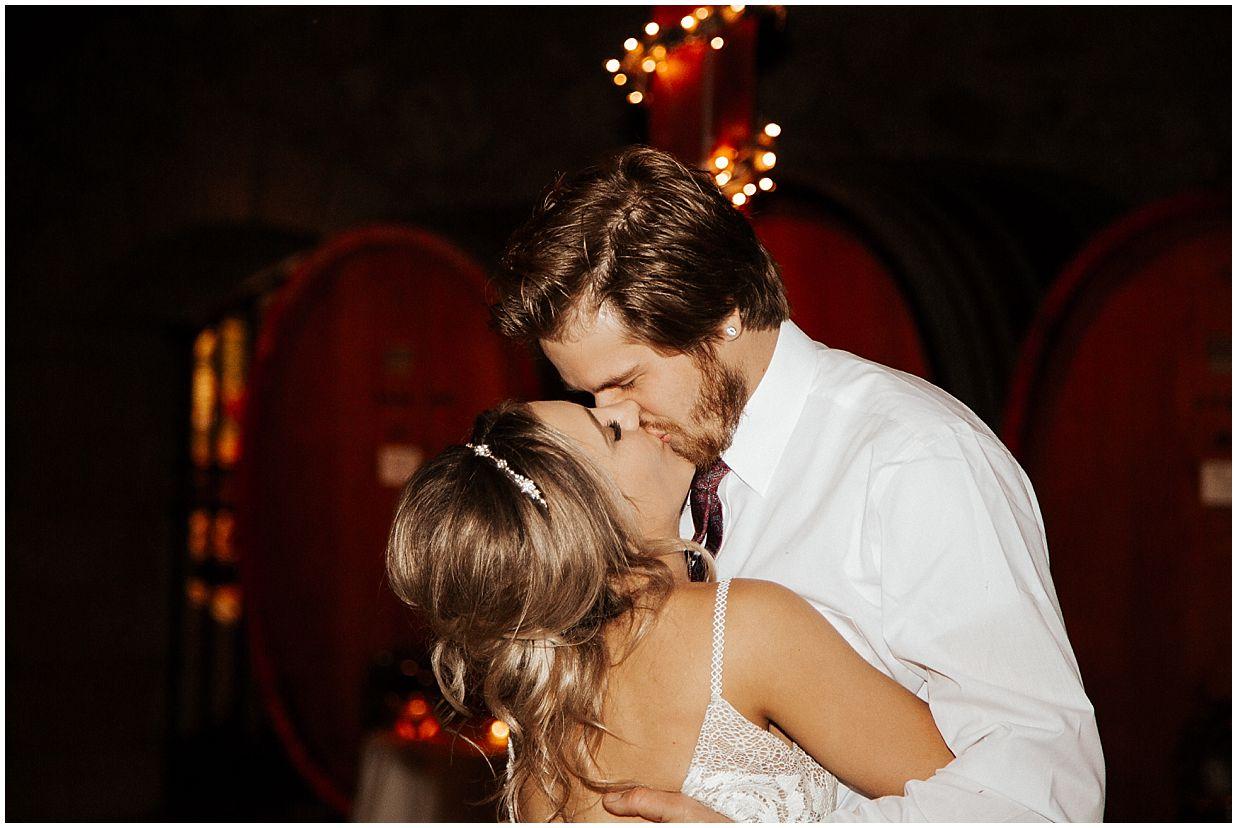darianshantay_vsattui_winery_wedding_0072.jpg