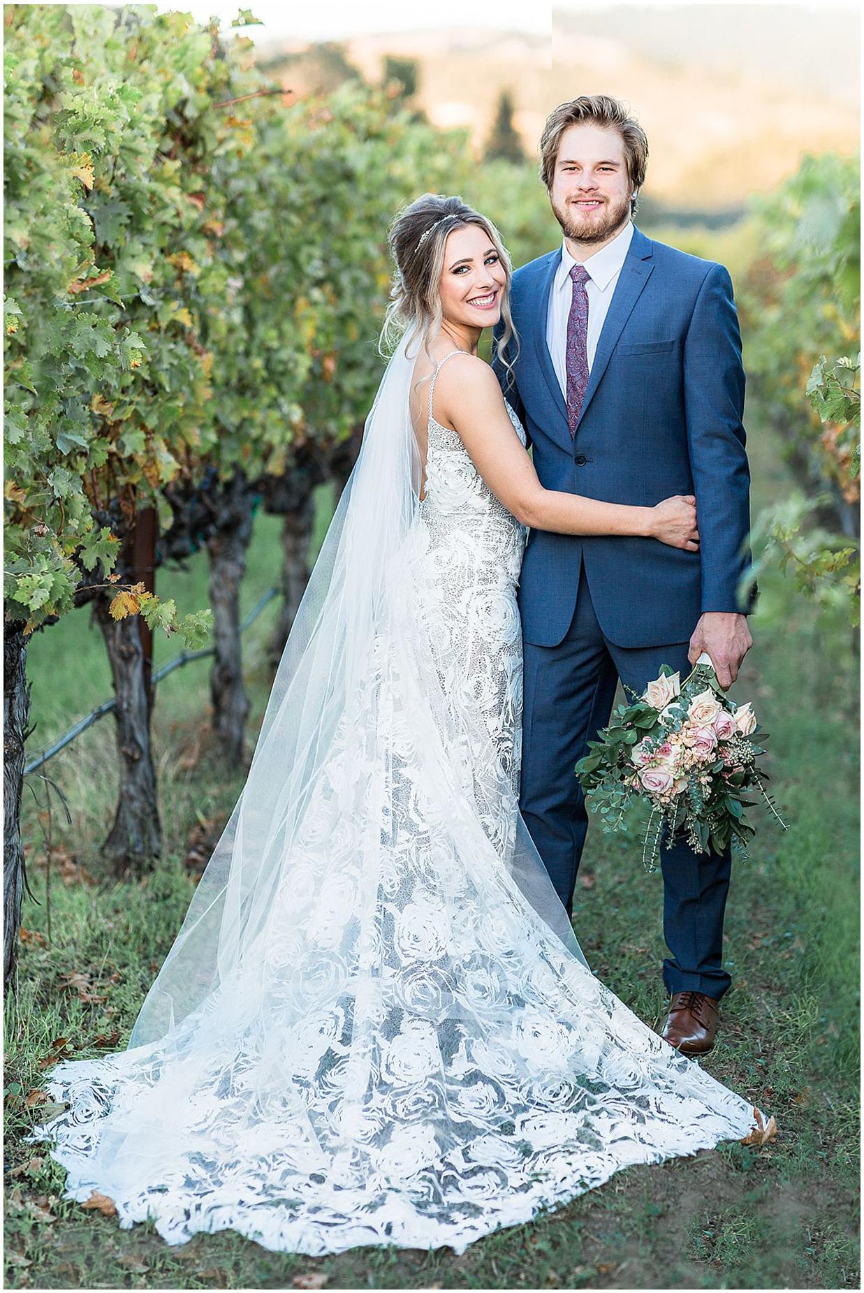 darianshantay_vsattui_winery_wedding_0047.jpg