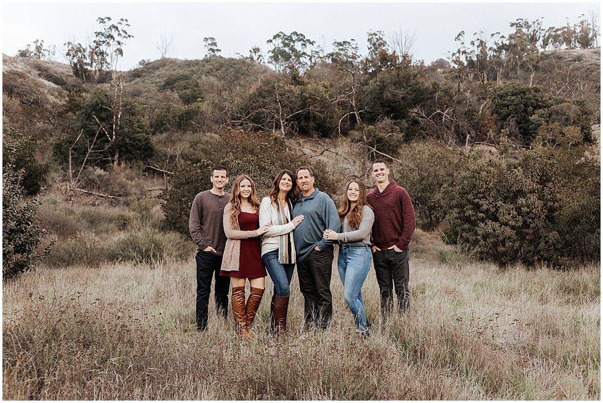 darianshantay_outdoor_familyphotos_0018.jpg