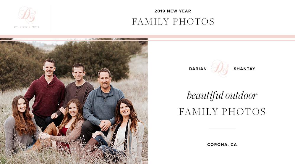 out-door-family-photos.jpg