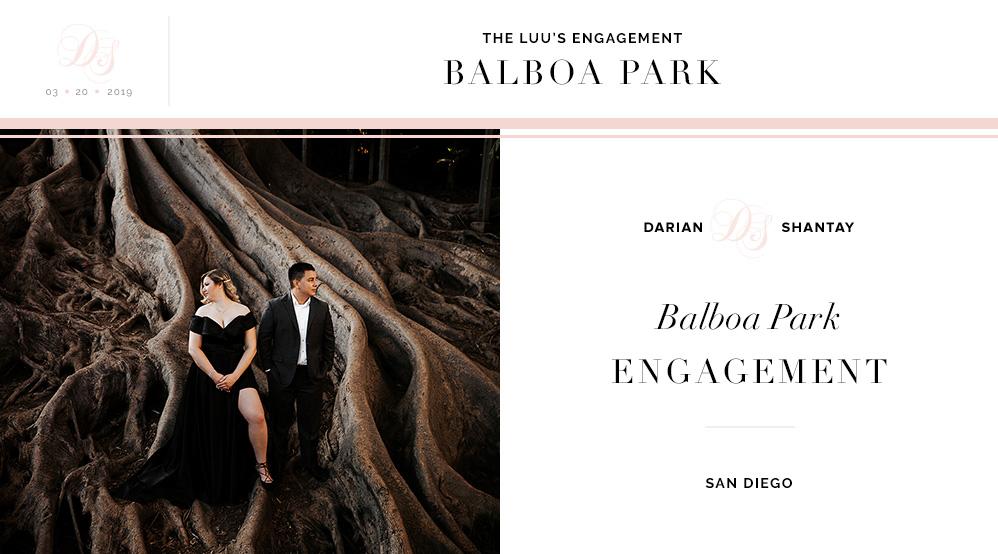 balboa_park_engagement.jpg