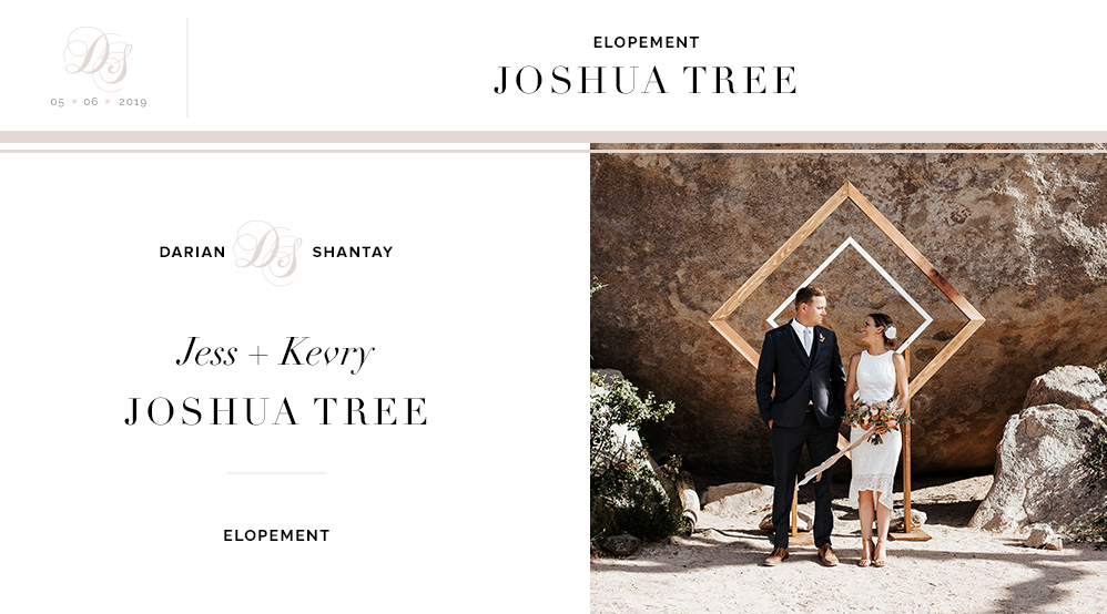 joshua-tree-elopement.jpg
