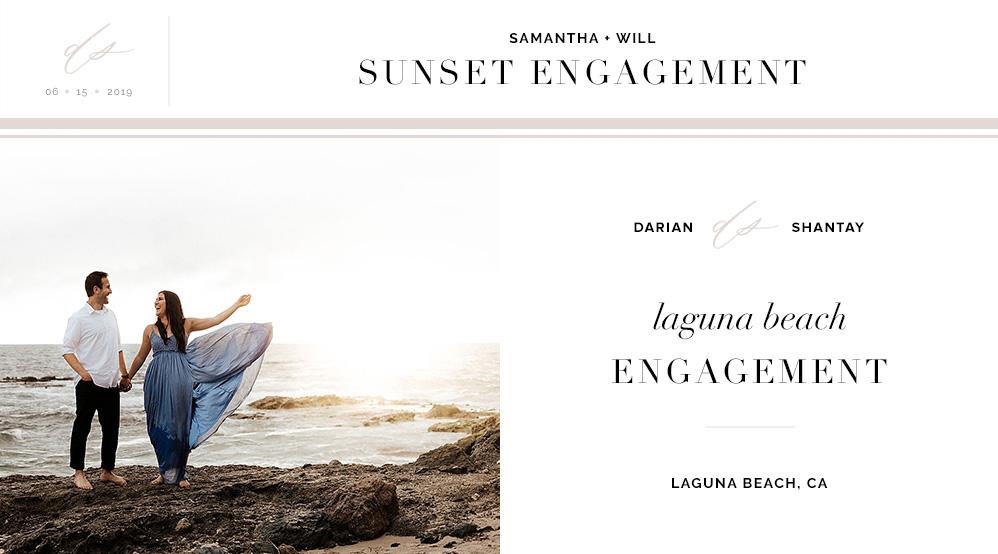 laguna-beach-engagement.jpg