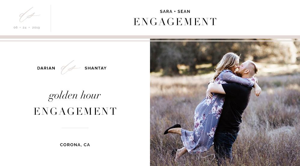 golden-hour-engagement.jpg