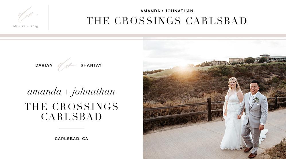 the_Crossings_carlsbad_wedding.jpg